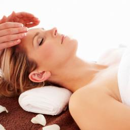 adcantages of massage for women